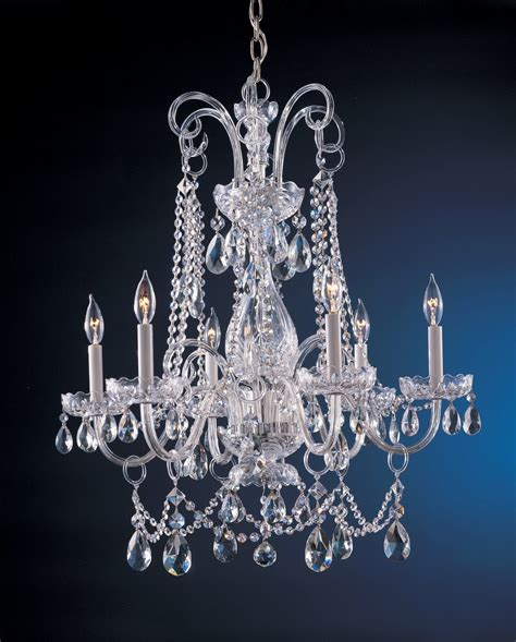 cheap chandeliers for sale cheap chandeliers for sale home design ideas
