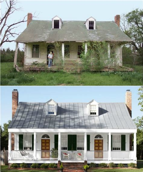 home design and restoration historic home restoration before and after studio