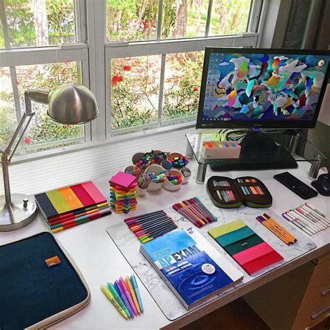 college desk organization 17 best ideas about college desk organization on