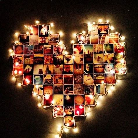 Home Made Halloween Decorations creative and romantic scrapbooking ideas