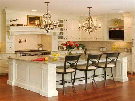 how to build a kitchen island with seating kitchen seating for kitchen island how to make a kitchen island kitchen island pictures ikea