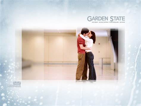 Garden State Club Garden State Images Andrew Sam Hd Wallpaper And