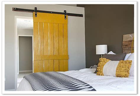 apartamentos rusticos como decorar quarto de casal r 250 stico apartamento