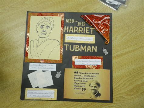 picture book project mrs s classroom book reports