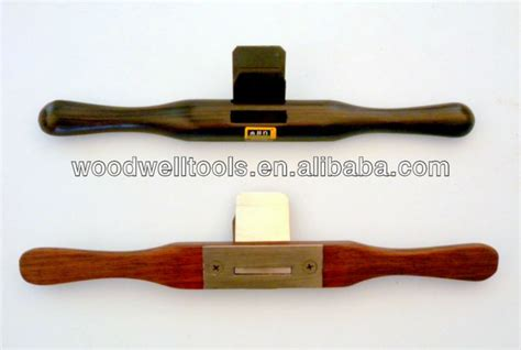 shaping tools woodworking mujingfang wood spokeshave woodworking shaping tool buy