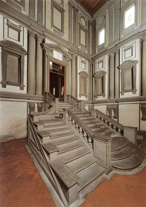 Southern Plantation Floor Plans michelangelo laurentian library mannerist tendenciesarttrav