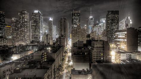 new york city new york city downtown hd wallpaper 187 fullhdwpp hd