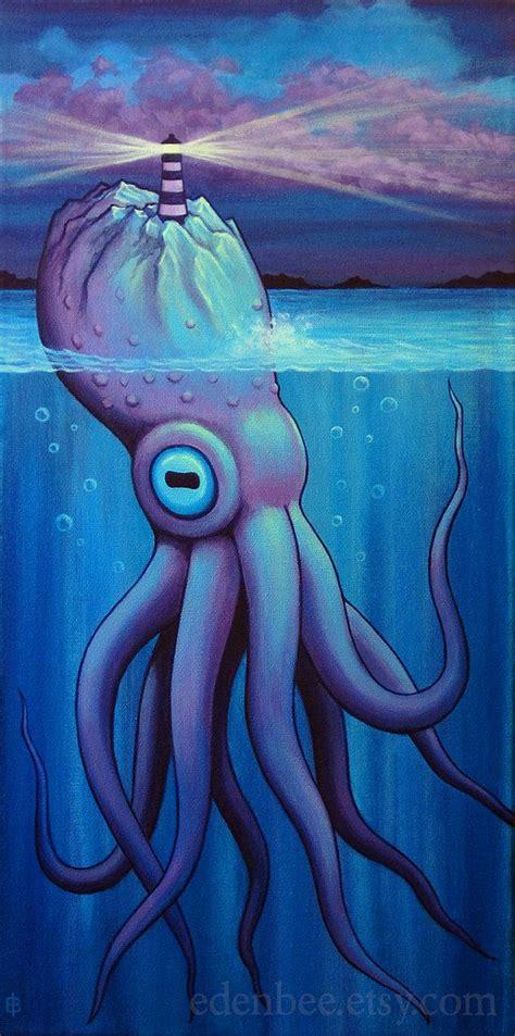 acrylic painting ideas inspiration 25 best ideas about acrylic painting inspiration on