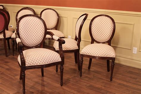 upholstery dining chairs upholstery service for fully uphostered chairs