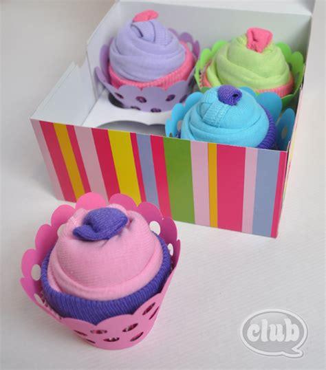 craft projects for tweens tween cupcakes diy for
