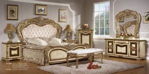 italian style bedroom sets china european style bedroom set furniture fg 8888
