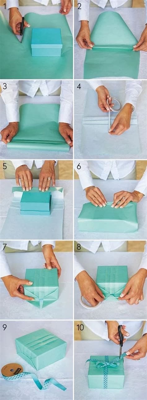 best 24 easy clever diy crafts and project ideas gift
