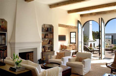 home interior design styles muy caliente colonial interior design ideas furnishmyway
