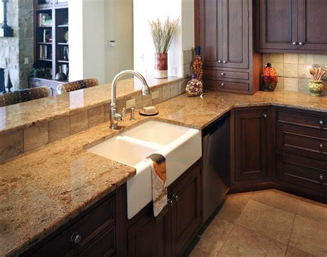 kitchen countertops for sale contemporary kitchen kitchen countertop gallery