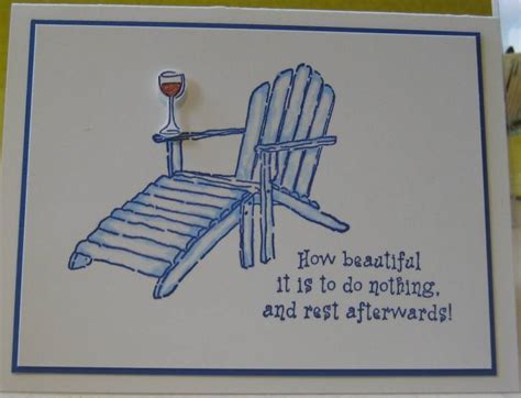 ideas for retirement cards to make cas retirement card 1 by dacpam cards and paper crafts