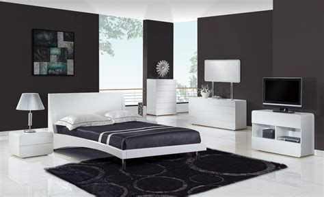 new design bedroom furniture modern bedroom furniture decorating ideas greenvirals style