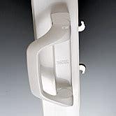 milgard smarttouch patio door handle tuscany 174 series sliding patio doors milgard
