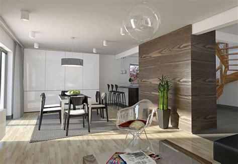 Danwood Haus Point 119a by Point 123 Dan Wood House Schl 252 Sselfertige H 228 User