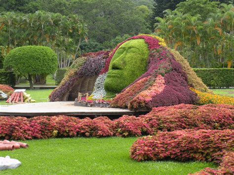 flower garden landscaping ideas garden design 37562 garden inspiration ideas