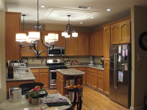 light fixtures for kitchen ceiling fluorescent lights compact fluorescent lighting kitchen