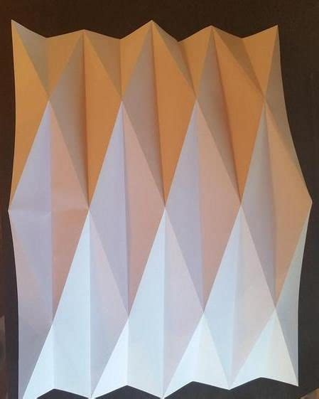 where can you buy origami paper bring a bit of japanese culture into your bedroom with