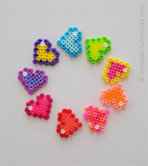 pixel bead 1000 images about perler bead pattern on