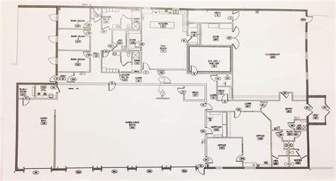 emergency room floor plan 100 emergency room floor plan hospital cus map