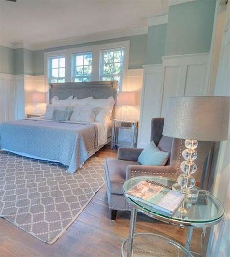 paint colors for a coastal bedroom best 20 bedroom colors ideas on