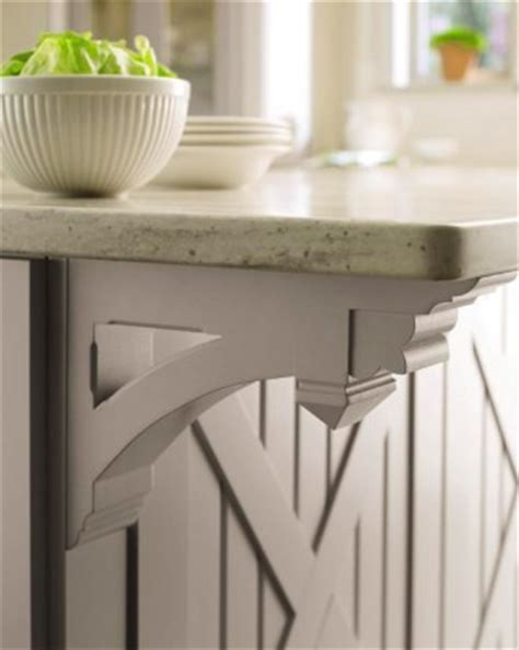 martha stewart kitchen island ornate small corbel martha stewart living seal harbor kitchen