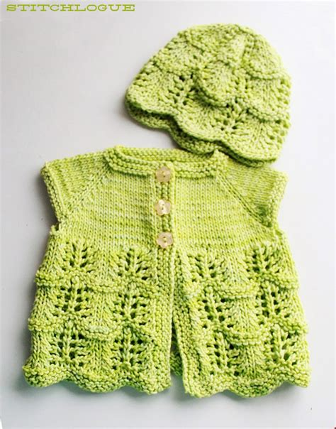 free knit patterns for baby stitchlogue handmade by calista free knitting