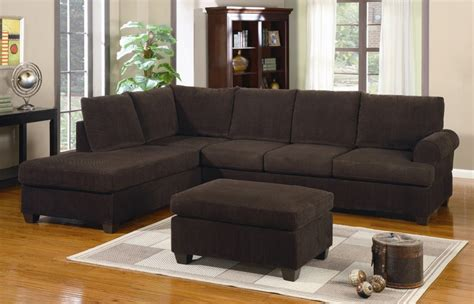 cheap leather living room sets living room beautiful cheap living room sets inspiration