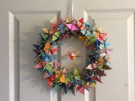 buy origami cranes 25 best ideas about origami cranes on origami