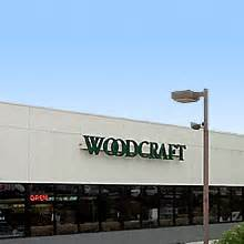 woodworking orlando fl woodcraft orlando easy to follow how to build a diy