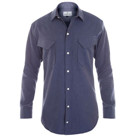 shirts with shirt cliparts co