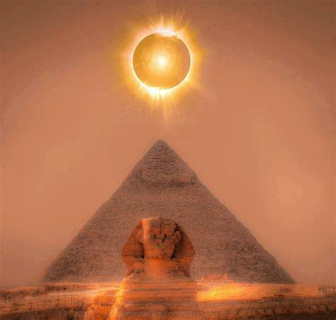 d 233 couverte d une myst 233 rieuse 4 232 me pyramide oubli 233 e 224 gizeh