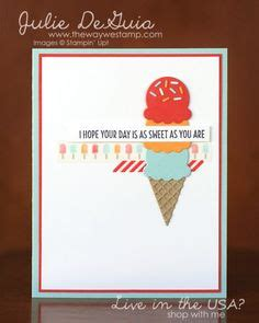 cool birthday cards to make card cone cool treats sweet birthday greetings