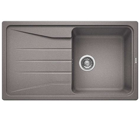 brown kitchen sinks porcelain kitchen sink brown brown granite kitchen sinks