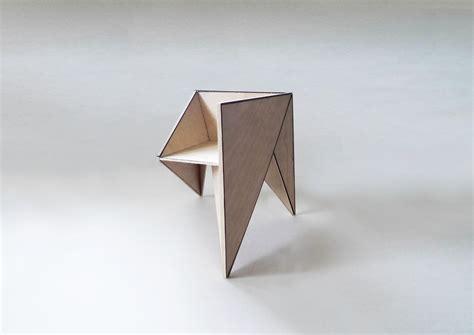 origami chair origami chair sukunfuku