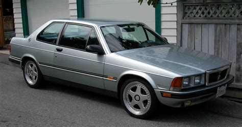 free car manuals to download 1990 maserati 228 on board diagnostic system service manual how to remove airbag 1990 maserati 430 service manual 1990 maserati 430 rear