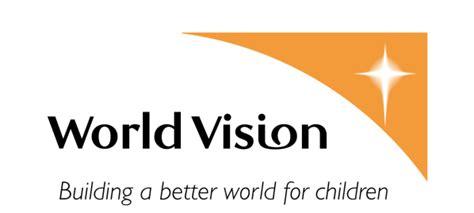 world vision gift catalogue screaming mimi world vision gift catalog giveaway