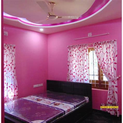 kerala style bedroom interior designs kerala living room interior designs work in lowest price