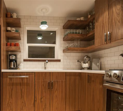 custom kitchen cabinet doors custom kitchen cabinet doors