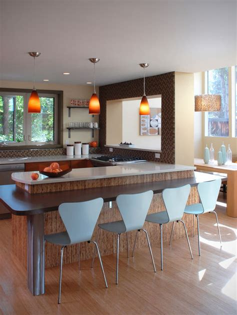 Kitchen Island Calgary low breakfast bar home design ideas pictures remodel and