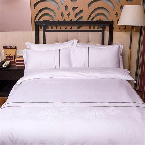 cotton comforter sets king size fashion design 100 cotton king size luxury hotel bedding