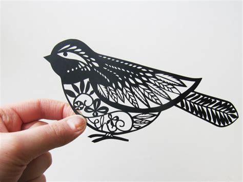 paper cutting craft tutorial paper cut tutorials xcitefun net