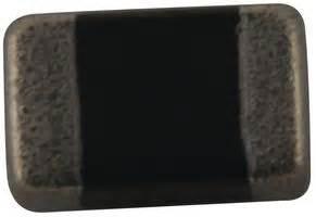 ferrite bead 0805 mpz2012s331at000 tdk ferrite bead 0805 2012 metric