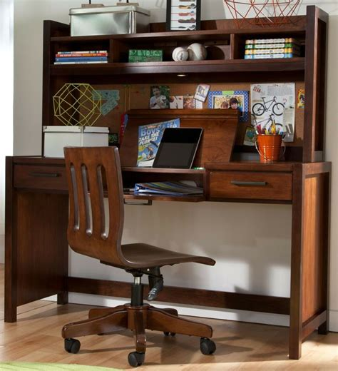 boys desk with hutch boys desk with hutch study environments for small spaces