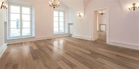 Mm Hardwood Floors oak flooring one of the best options for home d 233 cor in