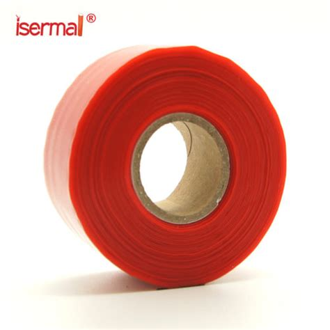 r m rubber st products isermal