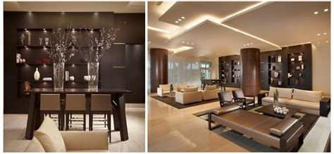 interior design companies nyc residential commercial interior design firm in nyc ny